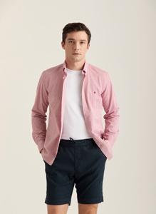 Nicolas BD Shirt