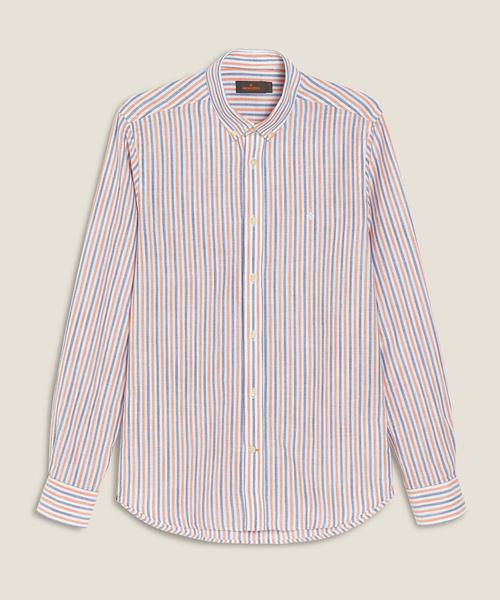 Pascal BD Shirt
