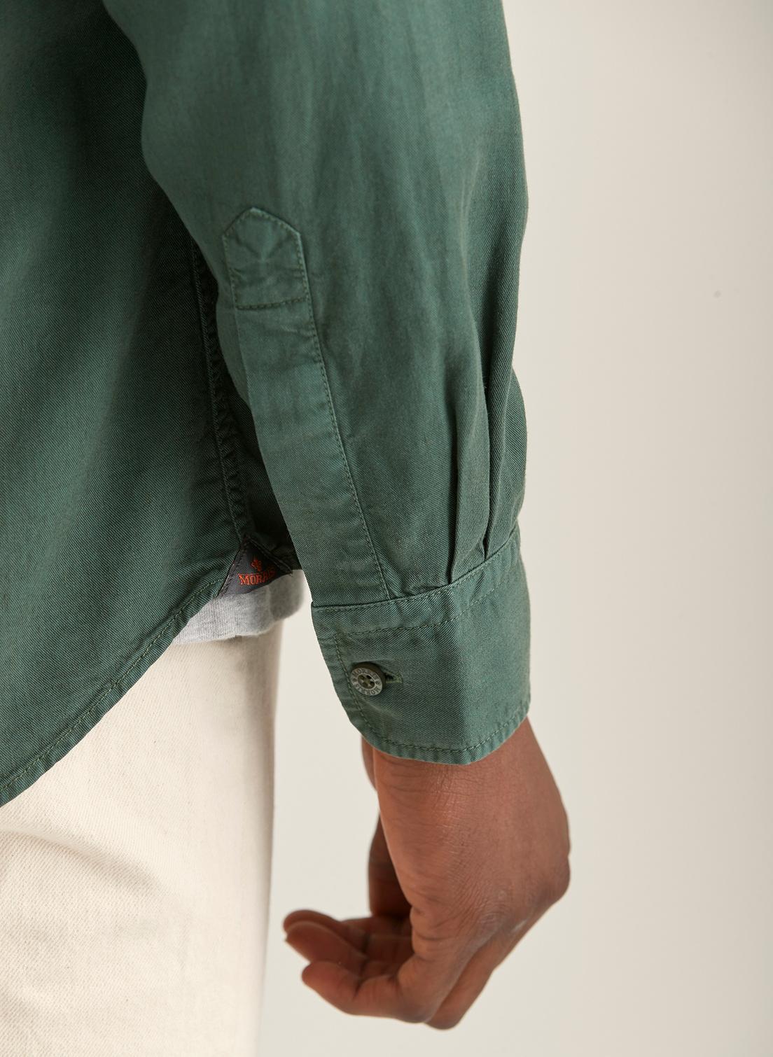 Lucien Button Down Shirt