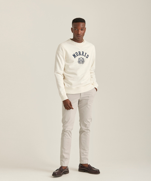 Coleridge Sweatshirt