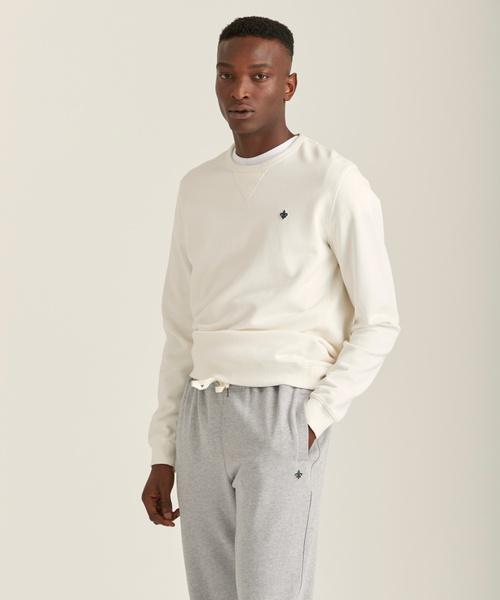 Morris Lily Sweatshirt