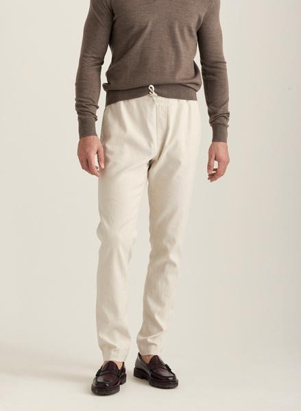 Winward Linen Pants