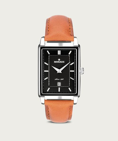 Sir Roger Watch