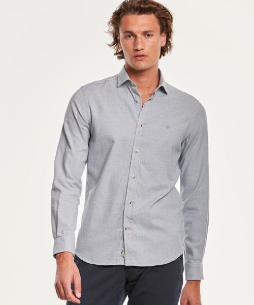 Alton Spread Collar