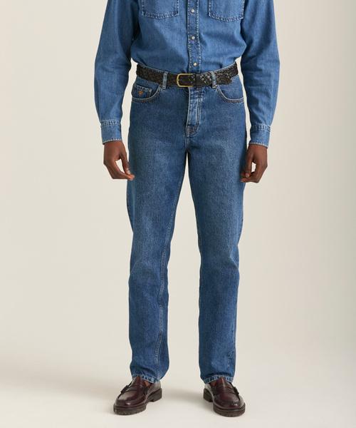 Jermyn Jeans