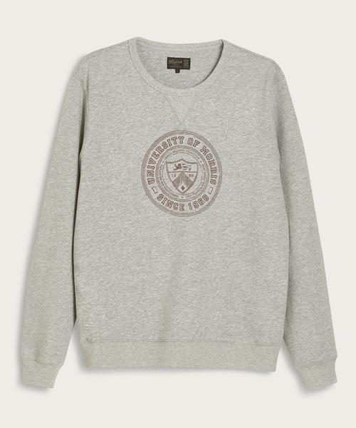 Garrick Sweatshirt