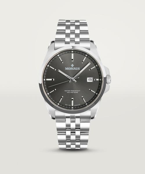 Jamie 39 Watch
