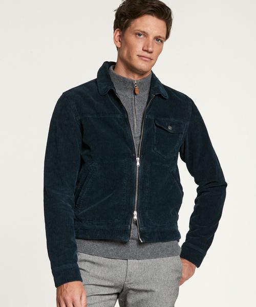 Bodleian Jacket