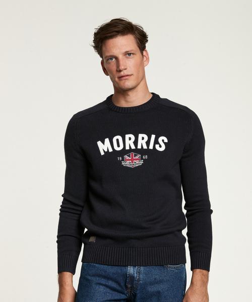 Doyle Sweatshirt