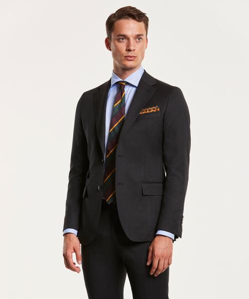 Heritage Prestige Suit Blazer