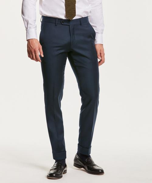 Heritage Prestige Suit Trouser