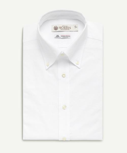 New Button Down Shirt